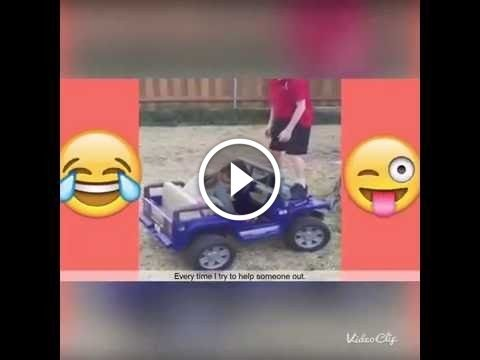 Cole LeBrant Vines Compilation Episode 1 (w/titles) Best Vine Compilation – Vine Age✔:… #Vine #bestvines #funnyvines #vine #VineAge