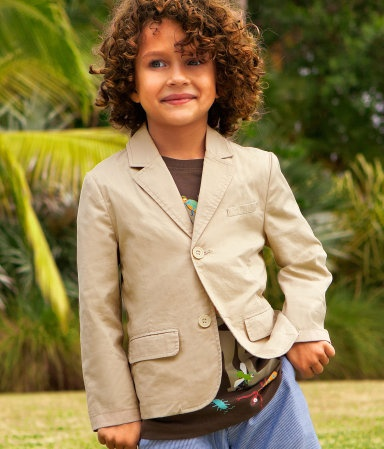 boys' outfitsLight Pink Blazers, Kids Hair, H & M Boys Blazers, Adorable Blazers, Kids Ideas, Adorable Hair, Baby Boys, Boys Outfit, Boys Hair