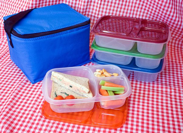 EasyLunchboxes!: Bento Lunches, Easy Lunches, Kids Lunches, Schools Lunches, Lunches Boxes, Lunchbox Ideas, Lunches Ideas, Healthy Lunches, Yummy Lunches