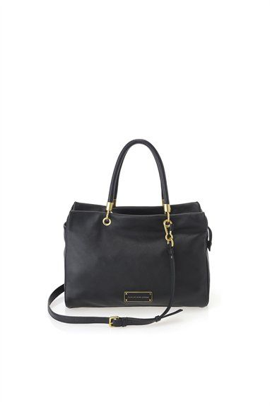 Too Hot to Handle Tote - Marc by MJ 598