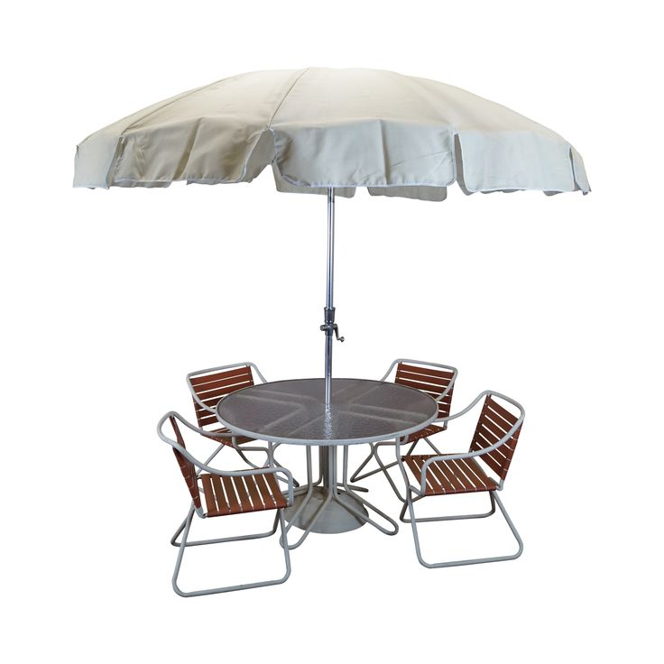 Best 25+ Midcentury outdoor umbrellas ideas on Pinterest ...