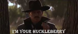Tombstone Movie Quotes | tombstone movie quotes - Google Search