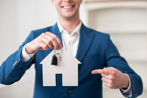 As a long-time #Calgary #realtor, I strive to make sure that my clients choose great homes that will make them happy for years to come. http://goo.gl/cvhUHw