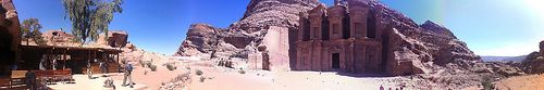 Cool Petra Jordan images - Find the latest Israel cartoons and the latest news on Israel and the Middle East at http://www.israelnewsreport.net/petra_jordan_pics/cool-petra-jordan-images-41/