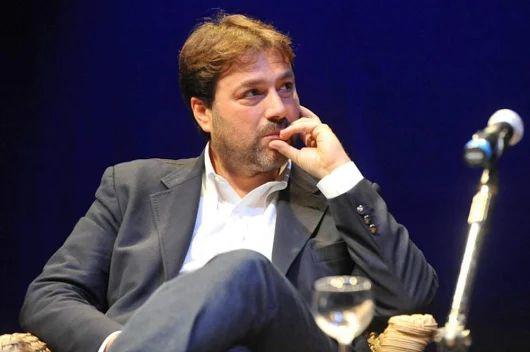 Montanari a Verona, sostegno a Bertucco | Vvox