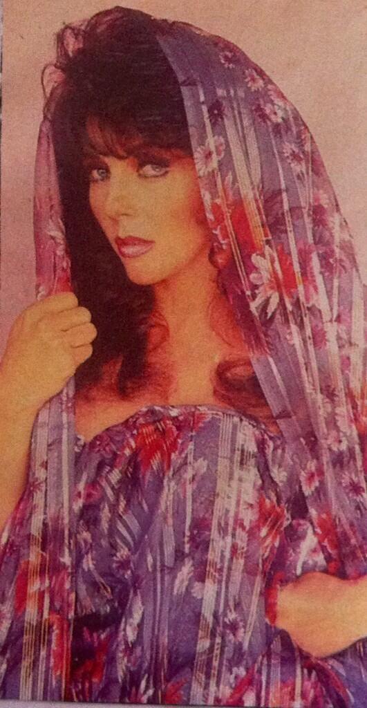 @Veronica Sartori Almanza Saucedaónica Castro muy buen día mi vero! @Christine bendiciones siempre! pic.twitter.com/FnUwd5aPfg