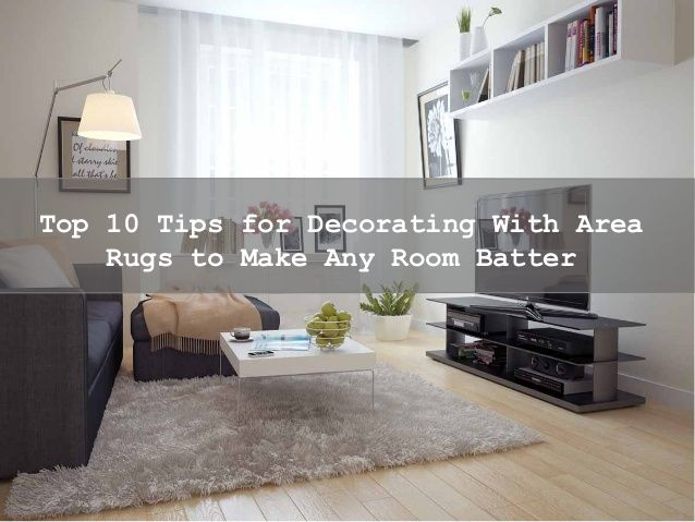 When You Thinking For Use An Area Rugs In Living Room It Is Most Important Traditional