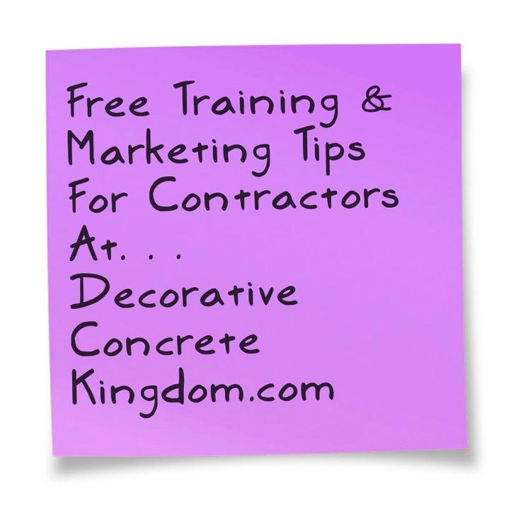 Decorative Concrete Training 131 best rustic concrete wood images on pinterest | concrete wood