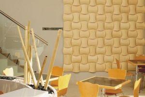 DesignRoom Galéria