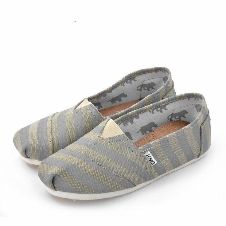 Toms Classics Grey Men Shoes : Toms Outlet,Cheap Toms Shoes Online, Welcome  to Toms Outlet.Toms outlet provide high quality toms shoes,best cheap toms  shoes ...