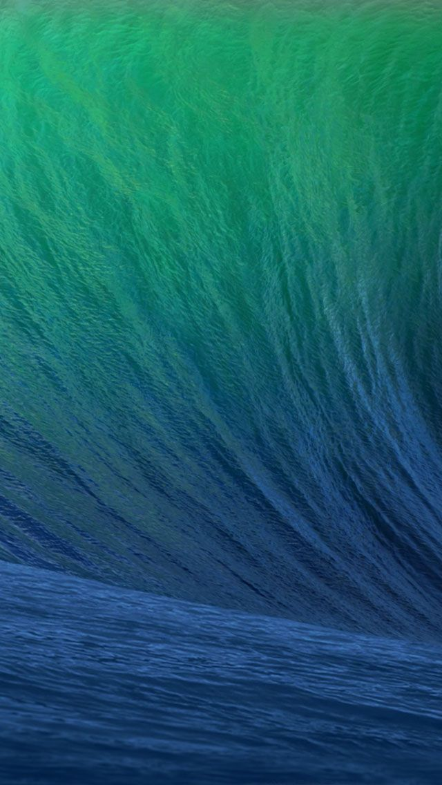 Apple mac os x mavericks iPhone 5 Wallpaper Download - more free iPhone Wallpapers on www.ilikewallpaper.net  #iPhone5 #wallpaper #background