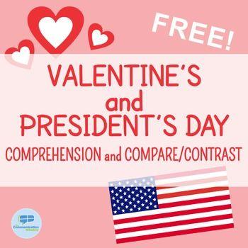 730 best Valentine\'s Day Schooling ideas images on Pinterest ...