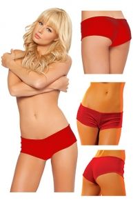 Feelingirls Wholesale Sexy Women #Panty Sexy Underwear - The thongs wholesale on our website are mostly on the cheap price $1, welcome to pick up wholesale sexy $1 #thongs from Feelingirls. Order online here! http://www.feelingirls.com/Women-Panty-c174.html #WholesaleSexyThongs #WholesaleSexyUnderwear