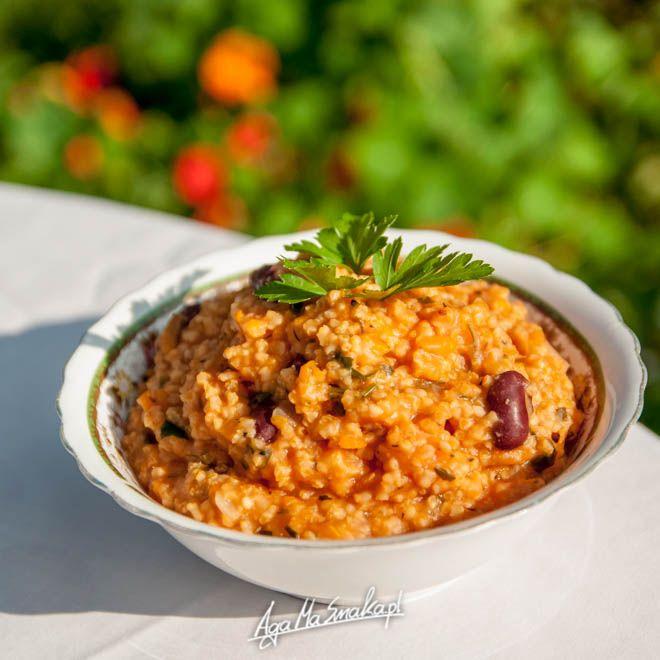 wytrawna-pomidorowa-kasza-jaglana-4