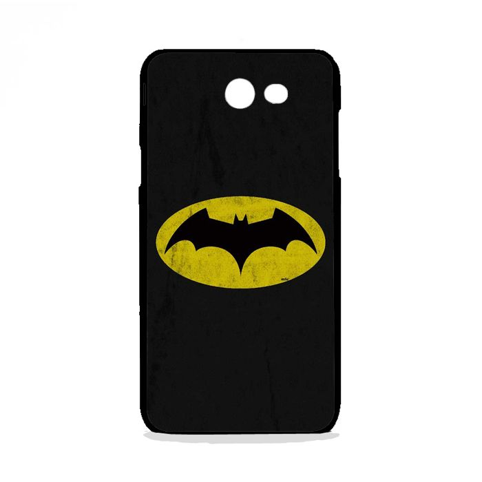 Batman Dawn Of Justice Samsung Galaxy J7 Prime Case | Republicase