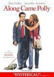Along Came Polly [WS] [DVD] [Eng/Fre/Spa] [2004]