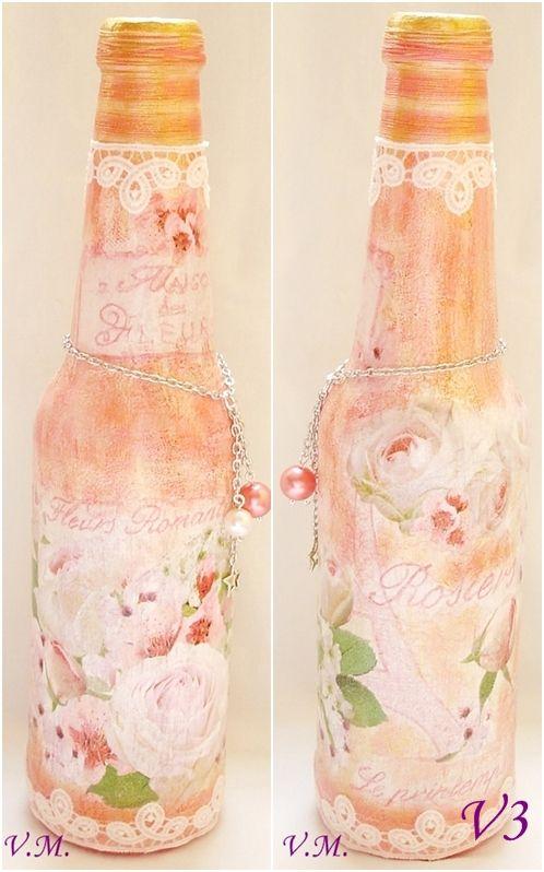 váza paris