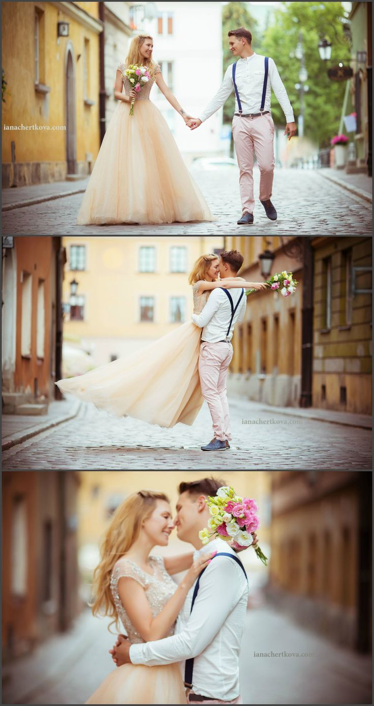 Sweet Engagement Photo and Poses Ideas For Love Story For Wedding photo / bride dress 2017 / flowers bride / photoshoot wedding