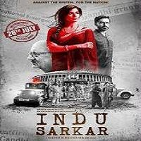 Download and Watch Online Indu Sarkar Movie HD