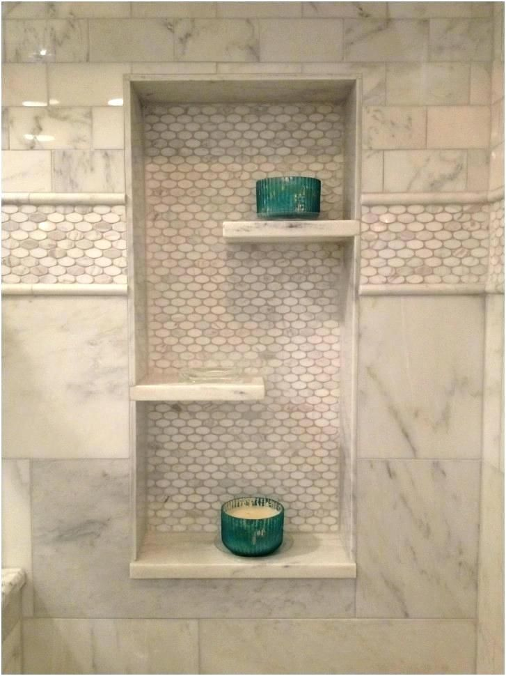 Tile Shower Soap Dish Inserts With Images Bathroom Remodel