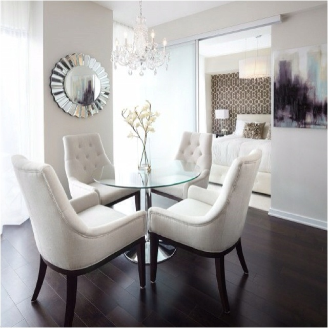 1000+ images about Black dining chairs for Josie on Pinterest ...