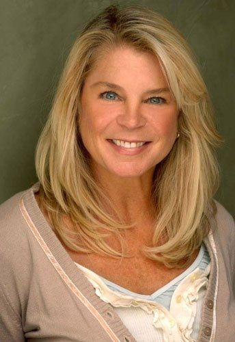 Kristine DeBell 58