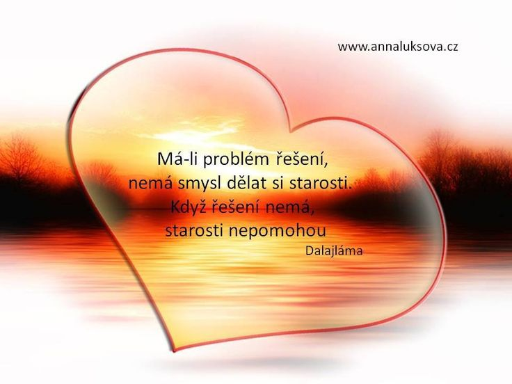 #citation #dalailama #motivation #czechrepublic #love #heart