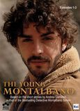 The Young Montalbano: Episodes 1-3 [3 Discs] [DVD], 19209005