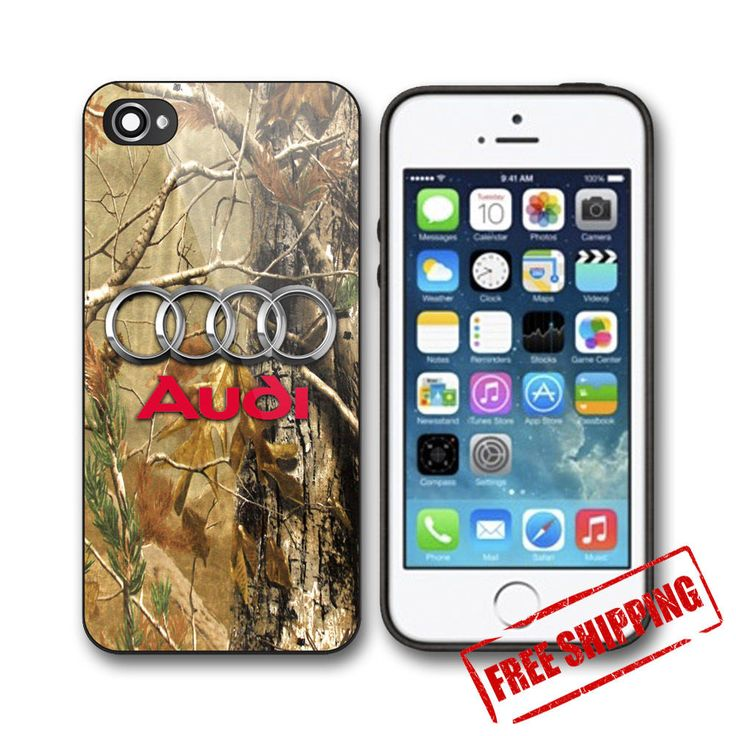 #Iphone Case #iPhone case 4#iPhone 5#iPhone 6#iPhone 7#New iPhone case#Cheap case#case Limited#Case Special Edition# Best iPhoneCase #Design#Art#Brand#Top#Handmade#Cases#Custom#iPhone Case 2016#Adidas#Marble#Zombie#Hollowen#Mermaid#Nike#Pink# Choach#Kate Spade#Wallet#Chistmas#Ford Mustang#Best#Hot#New#Design Art#Case#Supreme Leaf#REd#Logo#Custom#Print#