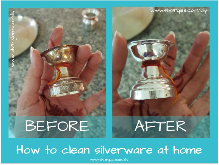 How to clean silver jewellery or silverware at home | #DIY, #CREATIVE, #DOITYOURSELF, #SILVER, #CLEANING, #HOWTOCLEANSILVERATHOME, #HOWTOCLEANSILVER, #CHEAPWAYSTOCLEANSILVER, #SILVER #CLEANINGATHOME, #COLGATE, #SILVERWARE, #SILVERJEWELRY, #KARVACHAUTH, #FESTIVALS, #INDIANFESTIVALS
