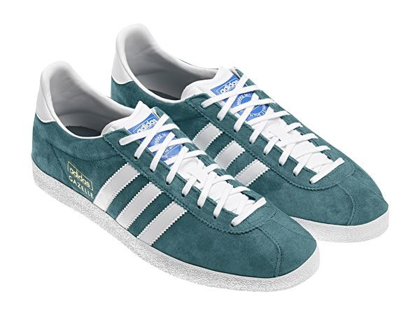 Adidas Gazelle, Adidas Originals, Past, Purses, Zapatos