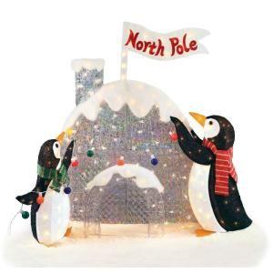 24 Best Yard Penguins Images On Pinterest Penguin