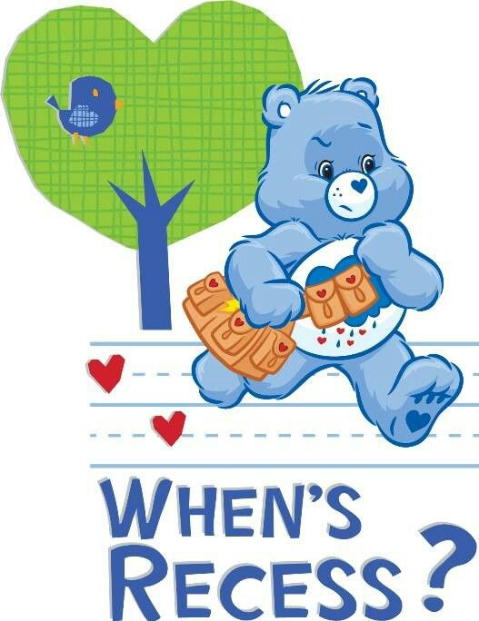 1095 best Care Bears images on Pinterest | Care bears ...