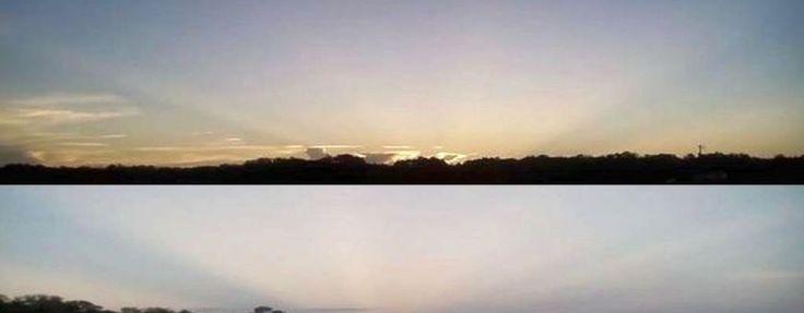 sun-ray-of-lights-beams