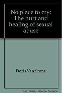 24 best dorie the girl nobody loved doris van stone images on book jacket book cover art fandeluxe Images