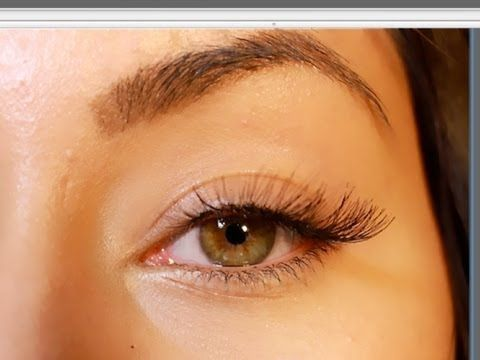 ♡THIS VIDEO SHOWS YOU HOW TO APPLY INDIVIDUAL EYELASH EXTENSIONS AT HOME THAT WILL COST YOU A FRACTION OF THE PRICE♡    THINGS YOU WILL NEED:  RUBBING ALCOHOL♡  POINTED TWEEZERS♡  ARDELL LASH TITE BLACK ADHESIVE♡  SHORT BLACK INDIVIDUAL LASHES♡  LONG BLACK INDIVIDUAL LASHES♡  *ALL ITEMS WERE PURCHASED AT SALLY BEAUTY HOWEVER THE TWEEZERS WERE PURCHASED ...