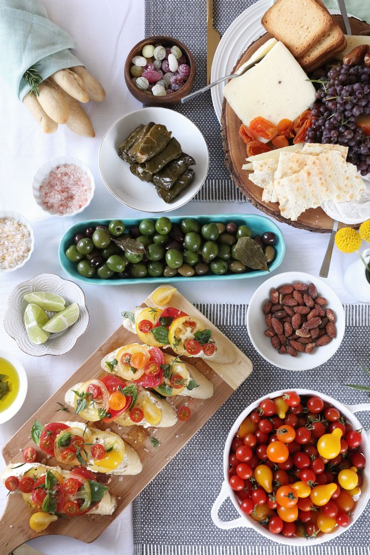 Kitchen Dinner 17 Best Images About Tapas Party On Pinterest Paella Highlights
