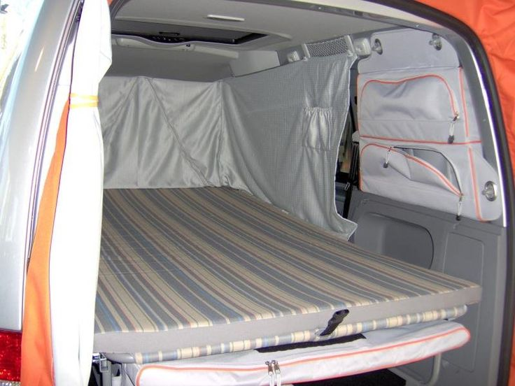best 25 vw caddy tramper ideas on pinterest caddy van. Black Bedroom Furniture Sets. Home Design Ideas