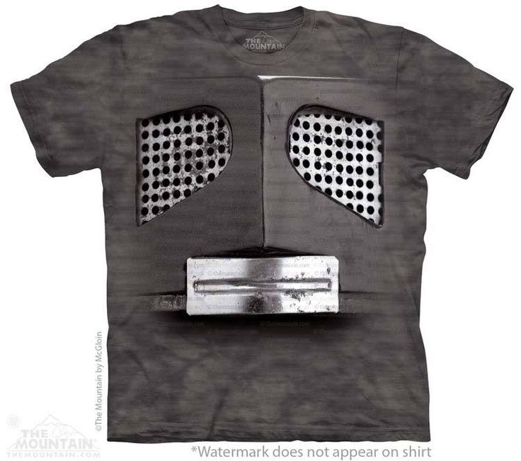 ray Robot T-Shirt - Alien T-Shirts - tees - green t-shirts - funnny tshirts - fantasy t-shirts - scary t-shirts - zombie t-shirts - death t-shirts - gift ideas for christmas - ideas for christmas - unicorn t-shirts - robot t-shirts - epic t-shirts