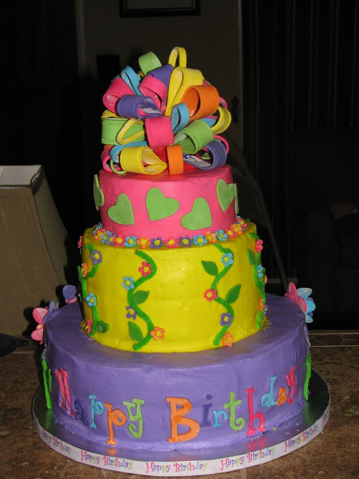 275 best Cakes images on Pinterest Desserts 21 birthday and