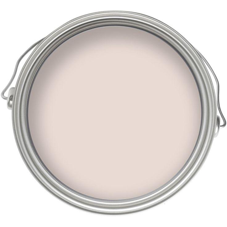 best 25 dulux bathroom paint ideas on pinterest dulux. Black Bedroom Furniture Sets. Home Design Ideas