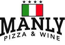 Manly Pizza & Wine Picture Bar