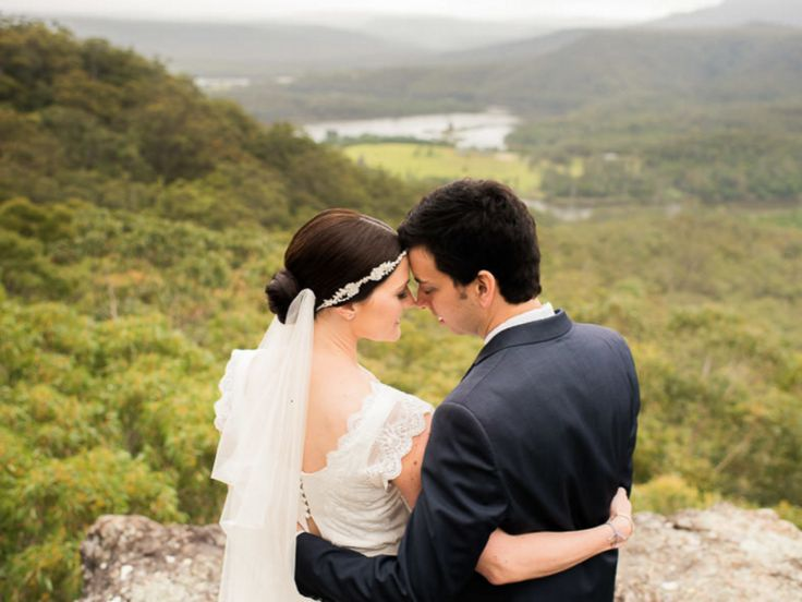 Photography: Golf Hat Photography | Read more at http://www.storymywedding.com/sydney-kangaroo-valley-hearttouching-family-wedding/