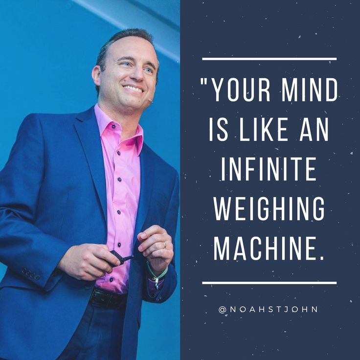 Your mind is like an infinite weighing machine. #entrepreneur #entrepreneurlife #mentor #achieve #success #leadership #photooftheday  #repost #tagforlikes #picoftheday #like4like #lifequotes #inspirationalquotes #motivational #quote #quotes #quoteoftheday #loweryourstress