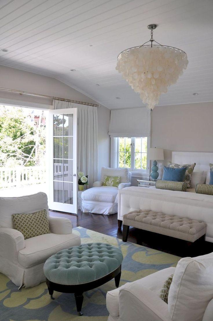 Best 25+ Coastal bedrooms ideas on Pinterest | Beach style ...