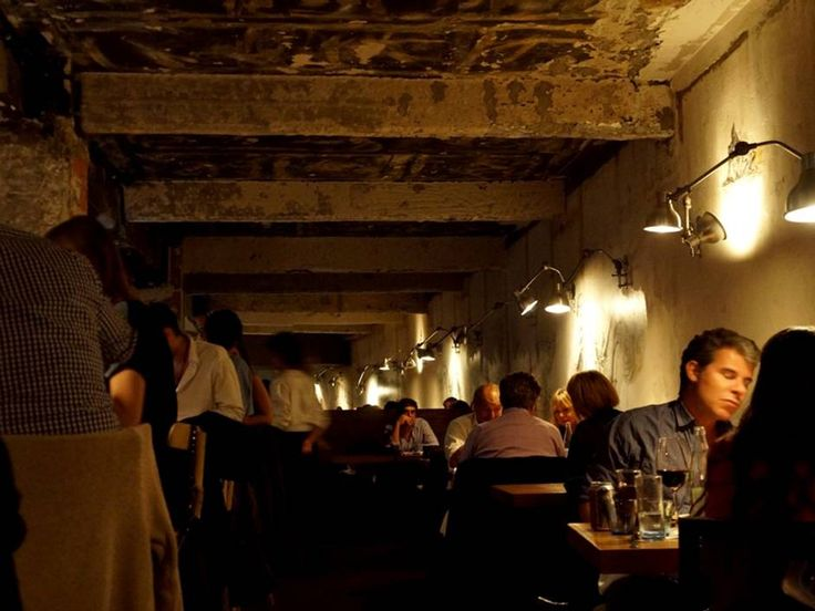 World's 50 best bars - Food + Drink - Life and Style - The Independent