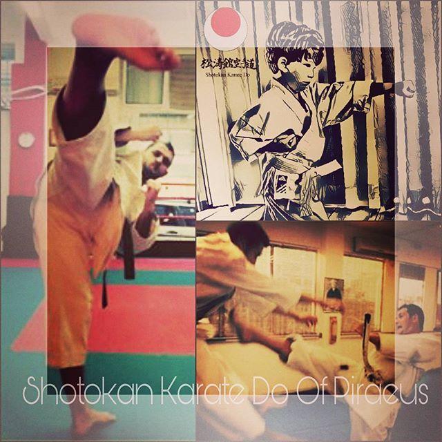 245 ακόλουθοι, ακολουθεί 880, 53 δημοσιεύσεις - Δείτε φωτογραφίες και βίντεο στο Instagram από το χρήστη Shotokan Karate Do Of Piraeus (@shotokan_karate_do_of_piraeus)