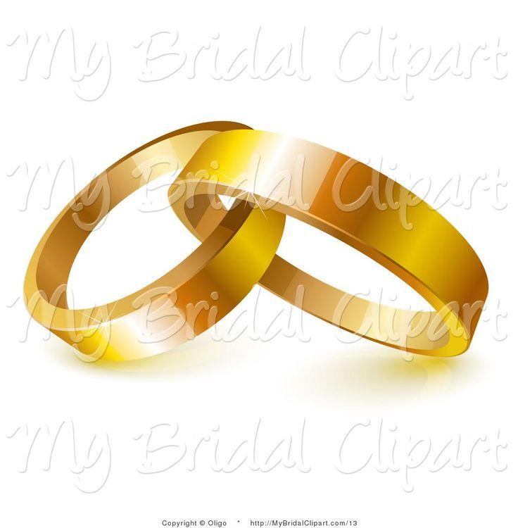 145 best Engagement Rings images on Pinterest
