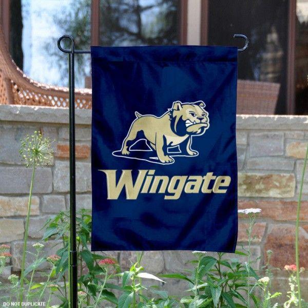 Cal Berkeley Golden Bears Throwback Vintage Flag 3x5 Feet  Banner