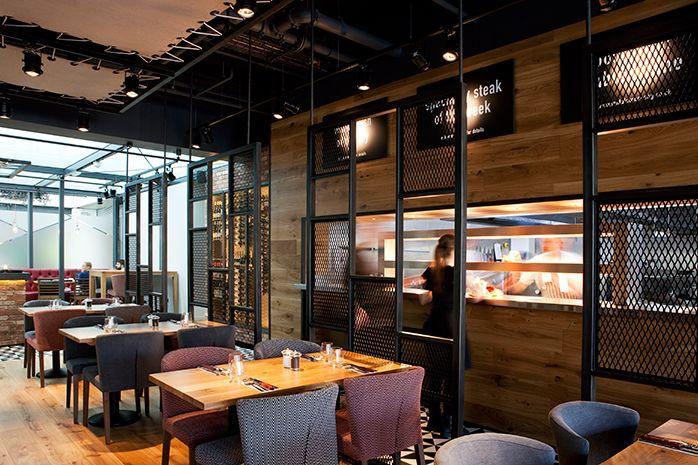 Best grill restaurant ideas on pinterest coffee